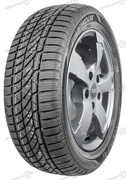 Hankook 215/55 R16 97V Kinergy 4S H740 XL M+S