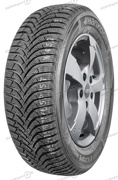 Hankook 215/65 R16 98H Winter i*cept RS2 W452 GP2