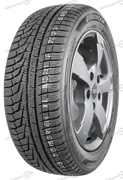Hankook 205/50 R17 93V Winter i*cept evo2 W320 XL
