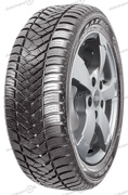Maxxis 215/65 R16 102H AP2 All Season XL