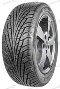 Maxxis 215/65 R16 102H MA-SAS All Season XL