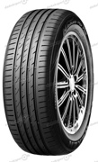 Nexen 205/60 R15 91H N'blue HD Plus