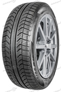 Pirelli 205/55 R16 91H Cinturato All Season M+S