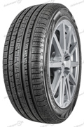 Pirelli 235/65 R17 108V Scorpion Verde All Season XL M+S