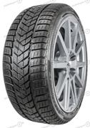 Pirelli 205/50 R17 93V Winter Sottozero 3 XL
