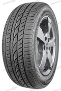 Windforce 195/55 R16 91V Catchpower XL