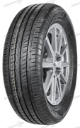 Windforce 215/65 R16 98H Catchgre GP100