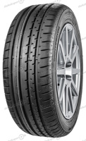 Continental 205/55 R16 91W SportContact 2 FR ML