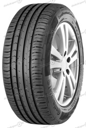 Continental 215/55 R16 93W PremiumContact 5