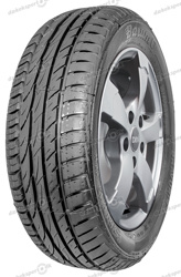 Barum 225/60 R15 96V Bravuris 2