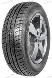 Barum 165/65 R15 81T Brillantis 2