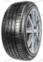 Bridgestone 215/45 R17 87V Potenza RE 050 EXT MOE FSL