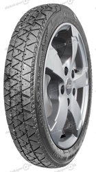 Continental T125/70 R16 96M CST 17