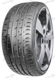 Continental 235/40 ZR18 SportContact 3 XL RO1 FR