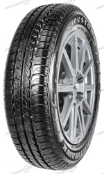 Firestone 175/70 R14 88T Multihawk XL