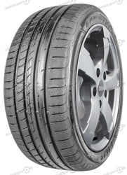 Goodyear 215/45 R18 93Y Eagle F1 Asymmetric 2 XL FP