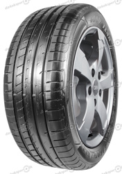 Goodyear 255/30 R19 91Y Eagle F1 Asymmetric XL ROF FP
