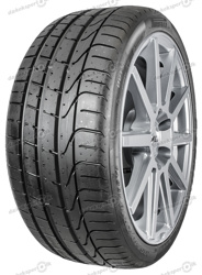 Pirelli 295/30 ZR19 (100Y) P Zero XL AM8