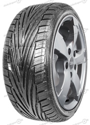 Uniroyal 215/40 ZR16 86W RainSport 2 XL FR